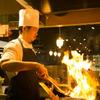 ハカタ オノ - 料理写真:料理長 国遠