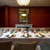 レストラン フェメゾン - メイン写真: