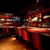 Bar Lumiere - メイン写真: