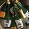 桜鶴苑 - ドリンク写真: