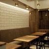 おーる 日本料理×NEW YORK - メイン写真: