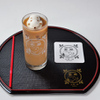 SNOOPY 茶屋 - 料理写真: