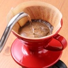 CAFE&BAR ひとこぶらくだ - メイン写真: