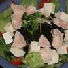 はな串 - 料理写真: