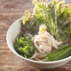 COMPHO - 料理写真:【定番】鶏のフォー(399kcal)