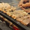 大阪焼トンセンター - 料理写真: