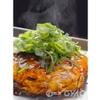 電光石火 - 料理写真:電光石火
