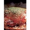 電光石火 - 料理写真:たっぷりチーズ