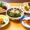 中国菜エスサワダ - メイン写真: