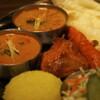 ラクシュミー - 料理写真: