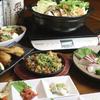 海鮮地鶏酒家 とさ家 - メイン写真: