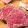 塊肉ビストロBLOCKS - メイン写真: