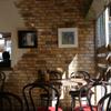 淡路町カフェ カプチェットロッソ - メイン写真: