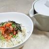 ヘルシーレストラン パセリ - メイン写真: