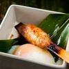 鶏飯 広小路バード - 料理写真: