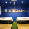BASEBALL CAFE & BAR Sandlot - メイン写真: