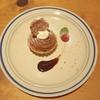 マリポサカフェ - 料理写真: