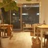 マリポサカフェ - メイン写真: