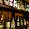 和食 イワカムツカリ - ドリンク写真:粕取り焼酎各種