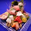 割鮮魚喜多 - メイン写真: