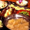 芋んちゅ - 料理写真: