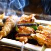 横浜天下鳥 - 料理写真:
