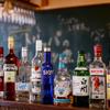 Meat & Tavern CHILL HOUSE - ドリンク写真: