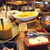 はなまるキッチン - メイン写真:
