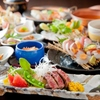 神戸和食 とよき - メイン写真: