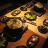 首里食堂 - メイン写真: