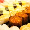 海千山千番長 難波店 - メイン写真: