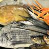 魚河岸割烹 鮮 - メイン写真: