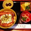 うおさだ - 料理写真:うなとろ丼※ すりおろした山芋を、うな丼にのせました。