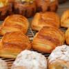 Boulangerie Lamp  - メイン写真: