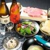 神戸ステーキレストラン モーリヤ凜 - メイン写真: