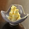 いしやん - 料理写真:クリームチーズの味噌漬け