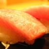 玄海鮨 - 料理写真: