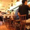 Taste of Okinawa - 内観写真:店内