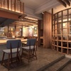 大衆炉端 フジヤマ桜 - メイン写真: