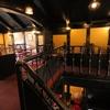 茶廊車門 - メイン写真: