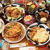 沖縄酒場 海風 - メイン写真: