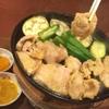 ベトナム料理クアンコム11 - メイン写真: