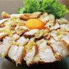 the 肉丼の店 - メイン写真: