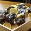 牡蠣と日本酒 のんき - 料理写真: