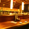 津軽の酒処 わたみ - メイン写真: