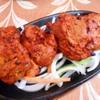 JAGA - 料理写真:<12月のおすすめ>チキン アジョワン トゥクラ