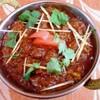 JAGA - 料理写真:<12月のおすすめ>ブナ ゴーシュ
