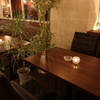 カフェ ド ソレイユ - メイン写真: