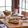 TASTY PLACE THE DINING - メイン写真:
