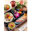寿司和 - 料理写真:彩り寿司御膳